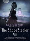The Shape Stealer (eBook)