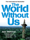 The World Without Us (eBook)
