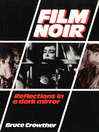 Film Noir (eBook)