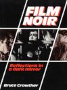 Film Noir (eBook)