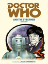Doctor Who and the Cybermen (eBook)