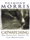 Catwatching (eBook)