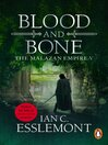 Blood and Bone (eBook)