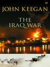 The Iraq War (eBook)