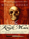 The Knife Man (eBook)