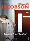 Coming From Behind (eBook)