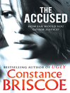 The Accused (eBook)