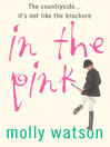 In the Pink (eBook): A Rural Odyssey