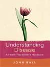 Understanding Disease (eBook): A Health Practitioner's Handbook