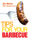 Tips for Your Barbecue (eBook)