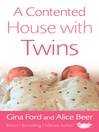 A Contented House with Twins (eBook)