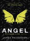 Angel (eBook): Maximum Ride Series, Book 7