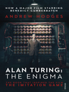 Alan Turing (eBook): The Enigma