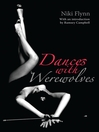 Dances with Werewolves (eBook)