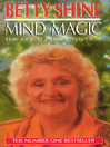 Mind Magic (eBook)
