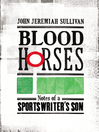 Blood Horses (eBook)