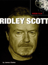 Virgin Film (eBook): Ridley Scott
