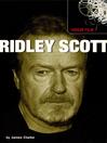 Virgin Film (eBook): Ridley Scott