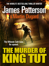 The Murder of King Tut (eBook)