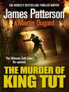 The Murder of King Tut (eBook)