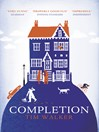 Completion (eBook)