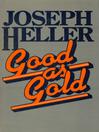 Good as Gold (eBook)