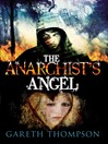 The Anarchist's Angel (eBook)