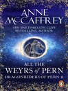 All the Weyrs of Pern (eBook)