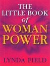 The Little Book of Woman Power (eBook)