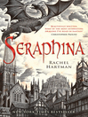 Seraphina (eBook): Seraphina Series, Book 1