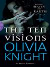 The Ten Visions (eBook)