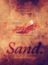 Return to Danver (eBook): Sand Series, Book 3