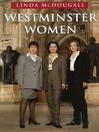 Westminster Women (eBook)