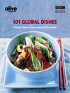 Olive (eBook): 101 Global Dishes