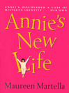 Annie's New Life (eBook)