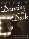 Dancing In the Dark (eBook)
