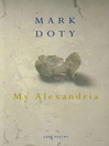 My Alexandria (eBook)