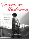 Tears at Bedtime (eBook)