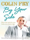 By Your Side (eBook): How the spirits can help you every day