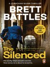 The Silenced (eBook)