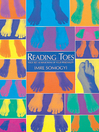Reading Toes (eBook)