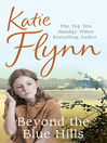 Beyond the Blue Hills (eBook)