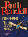 The Fever Tree and Other Stories (eBook)