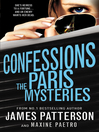 The Paris Mysteries (eBook): Confessions Series, Book 3