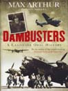 Dambusters (eBook): A Landmark Oral History