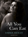 All You Can Eat (eBook)