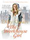 The Workhouse Girl (eBook)