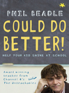 Could Do Better! (eBook): Help Your Kid Shine At School