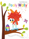 Peely Wally (eBook)