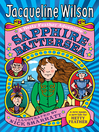 Sapphire Battersea (eBook): Hetty Feather Series, Book 2